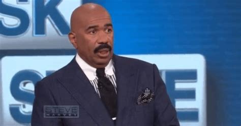 steve harvey chicago jump off steve harvey fires entire chicago crew before move to l a