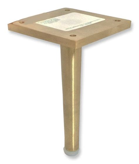 diy table legs buy best 25 metal furniture legs ideas on furniture legs diy hairpin legs and buy metal