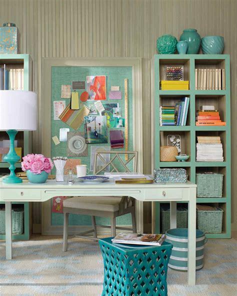 bloombety martha stewart home decorating ideas for paint palettes we love martha stewart