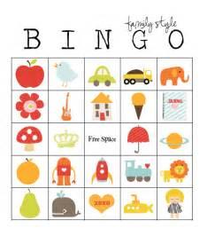 bingo cards game patterns casa larrate