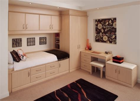 fitted bedroom furniture for small rooms fitted bedroom furniture for small rooms small room