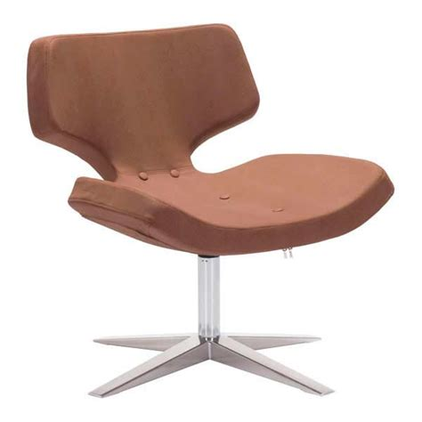 unique shape occasional ultramarine chair z503 accent seating