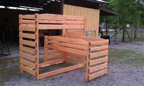 Cool 20 L Shaped Triple Bunk Bed Plans Design Ideas Of Lindy Bunk Bed Plans