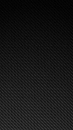 Iphone 5 Carbon iphone 5 carbon the iphone wallpapers