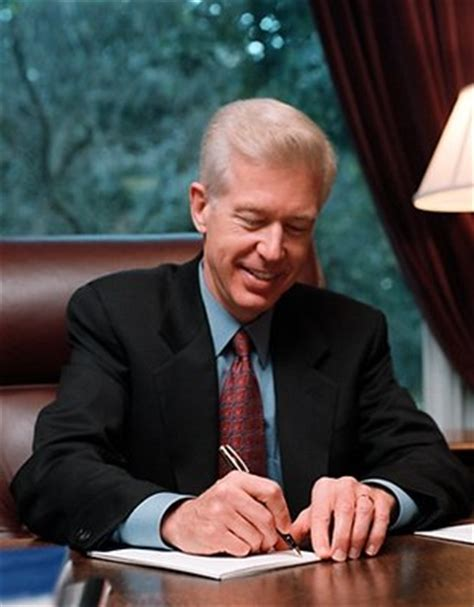 gray davis gray davis gallery image photo and gallery