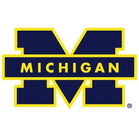 Of Michigan Weekend Mba Tuition by Of Michigan Arbor Events And Concerts In