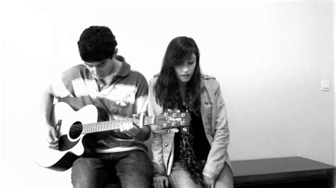 ben l oncle soul soulman soulman ben l oncle soul acoustic cover