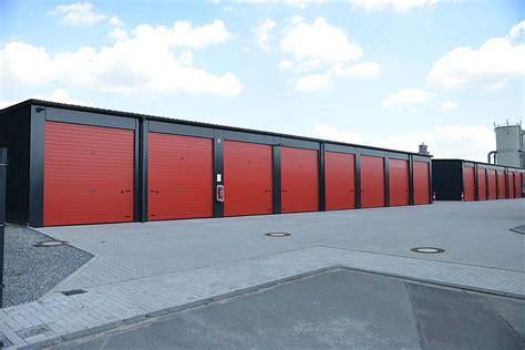 garagen park mietgaragen garagen und lager in coesfeld mieten