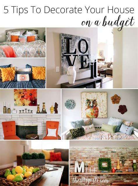 Should You Decorate Your Home For Your Labrador by How To Decorate A House On A Budget Billingsblessingbags Org