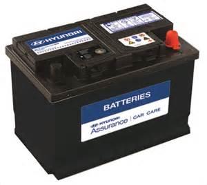 Hyundai Coupe Battery Hyundai Original Parts Auto Parts Diagrams