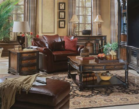 Matching Living Room And Dining Room Furniture 20 Mix And Match Dining Chairs Design Ideas Impressive Matching Living Room And Dining Room