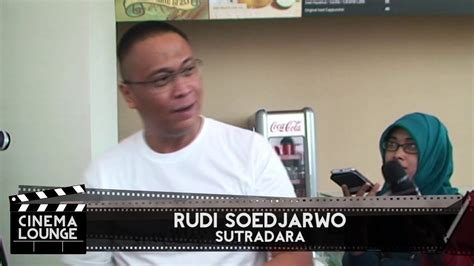film pocong rudi soedjarwo videos rudy soedjarwo videos trailers photos videos