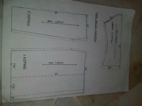 Payung Lipat Corak Kembang 73 best images about kain kain on maxi skirts