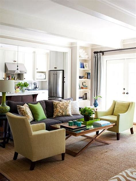 Soft Green Living Room by Best 25 Yellow Living Room Furniture Ideas On