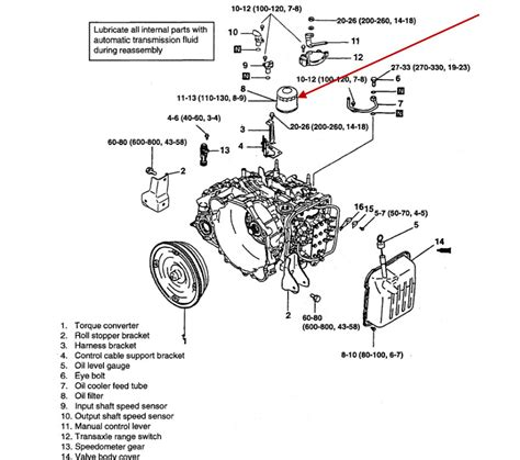 hyundai accent transmission diagram wiring diagram gw