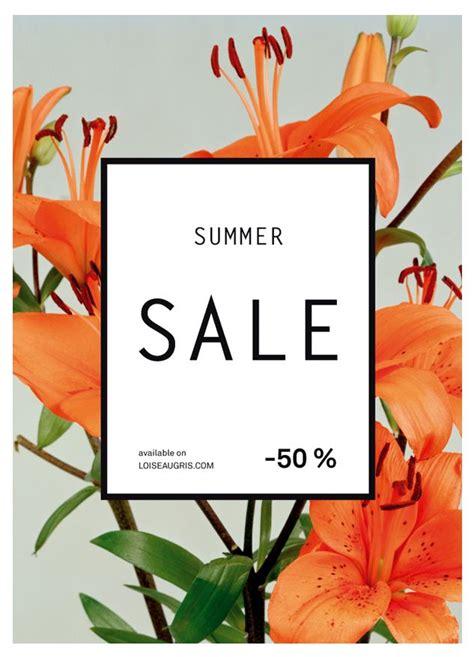 design poster sale 119 best sale e mails images on pinterest email