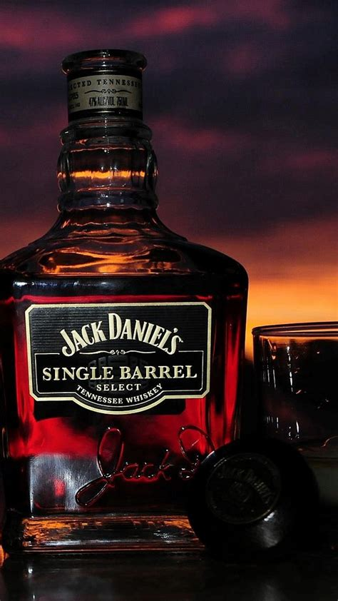 wallpaper iphone 5 jack daniels iphone jack daniel s wallpaper full hd pictures