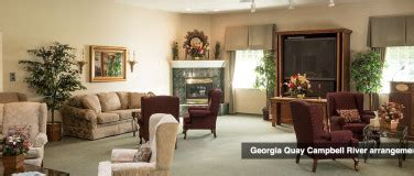 comox valley funeral home island funeral services