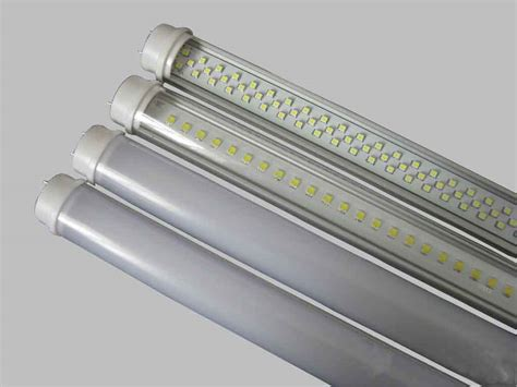 lada led per acquario tubo a led tubo de led t8 images tubo led de 15w matel