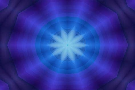 reiki spirituality  crystal healing sacred geometry