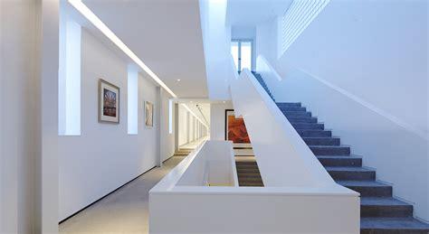 house design exhibitions uk 100 house design exhibitions uk design u2013