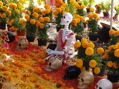 dias de fiesta en mexico fiestas en mexico musica y diversion en mexico