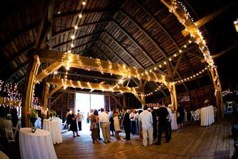 wedding venues new york upstate wedding venues upstate ny modest navokal
