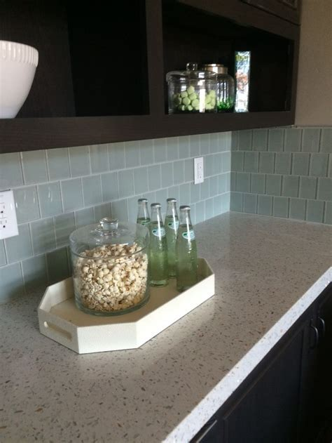 Recycled Glass Countertops South Africa by 17 Best Images About Recycled Content Tile