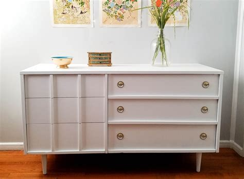 Behrs Furniture by Paint Furniture In 3 Simple Steps Prodigal Pieces