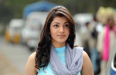 kajal themes new cute photos kajal agarwal new stills kajal agarwal photos