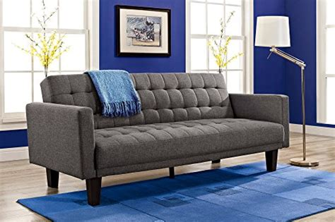sofas for bad backs best firm sofa home the honoroak