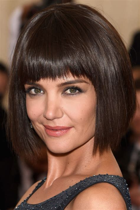 Dazzling Hairstyles To Rock Summer 2015   Hairstyles 2017