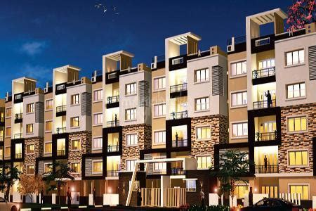 appartments in bangalore yeshwantpur in bangalore overview rating reviews