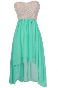 About high low dresses on pinterest high low dresses and deb shops