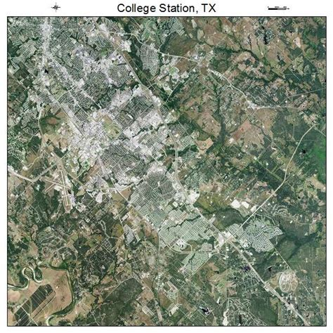 puppy station college station map college station tx breeds picture