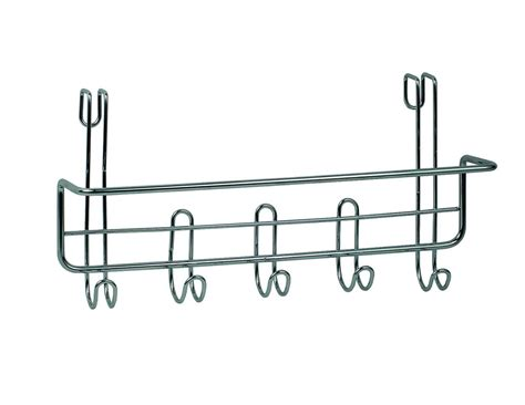 over the cabinet hooks towel rack with hooks bing images