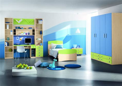 kids room design tips on how to d 233 cor kids room my decorative