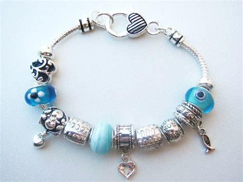 pandora bracelet locations cheap pandora bracelet charms