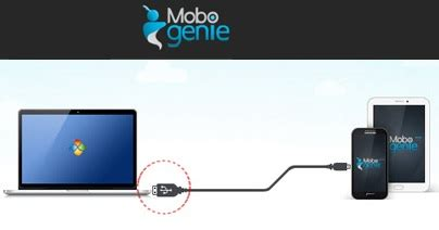 mobogenie mobile app mobogenie marketplace android app review