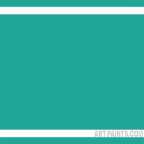 phthalo turquoise green artist acrylic paints 151 phthalo turquoise green paint phthalo