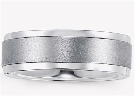 Wedding Ring Metals. Wedding Rings. Wedding Ideas And