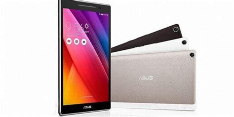 Tablet Asus Saat Ini review asus tablet zenpad ram 4gb gadget murah