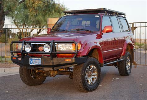 4bt cummins toyota sold sold 1995 toyota landcruiser w 4bt cummins 3 9l