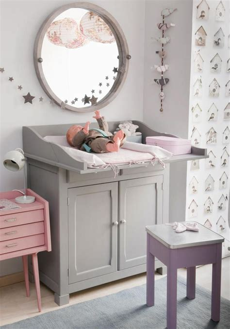 How Much Are Changing Tables Baby Changing Tables Galore Ideas Inspiration Traditional Change And Unique