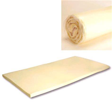 china memory foam mattress topper china mattress memory