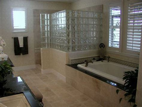 great tile bathrooms 22 best images about bathroom ideas on a budget on