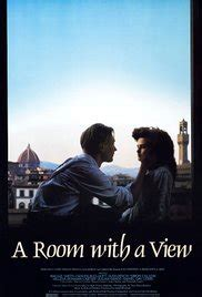 a room with a view summary a room with a view 1985 imdb