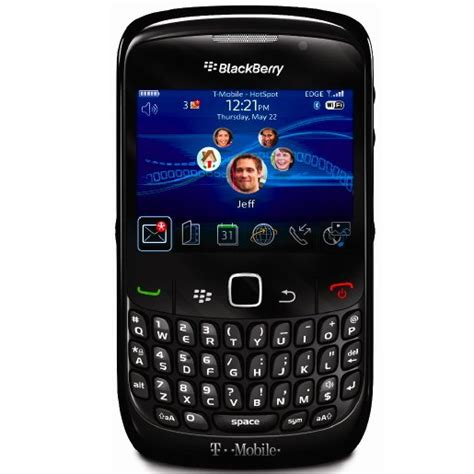 reset blackberry gemini cara mereset hp blackberry andrielovelophelupeajhe