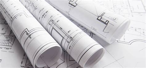 design for manufacturing consulting engineering design analysis troubleshooting and expert