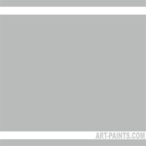 what color is platinum platinum color calligraphy paintmarker marking pen paints
